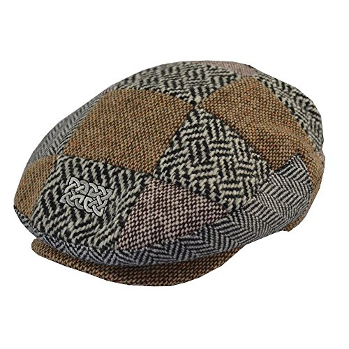Irish Boy Cap - 4