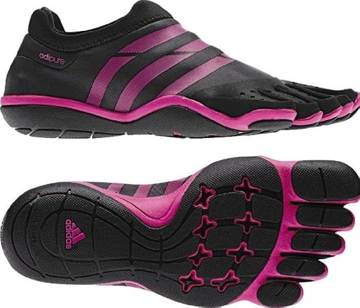 ec9810670c11ad adiPure Trainer Women s Shoe ...