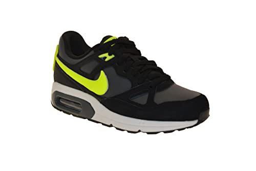 599458030 Max Ltr Sacs Chaussures Air Span Nike Et I84wx5
