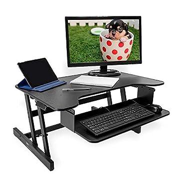 scrivania da lavoro trendy tsideen tavolo da pranzo tavolo da lavoro scrivania tavolo di cucina. Black Bedroom Furniture Sets. Home Design Ideas