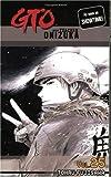Gto, Tohru Fujisawa, 1595324135