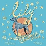 Lily, Carolyn Mueller, 193580667X