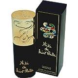 Niki De Saint Phalle By Niki De Saint Phalle For Women. Eau De Toilette Spray 1 Ounces