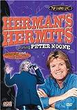Pop Legends Live! - Herman's Hermits with Peter Noone