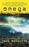 Omega, Jack McDevitt, 0441012108