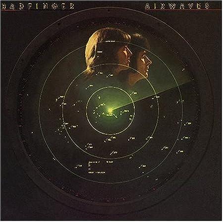 Airwaves: Badfinger: Amazon.es: Música