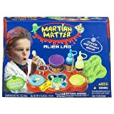 Play - Doh Martian Matter Alien Lab Playset