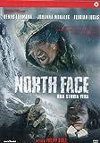 North face - Una storia vera [Import anglais]