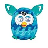 Furby Boom Sweet Electronic Plush Blue Waves
