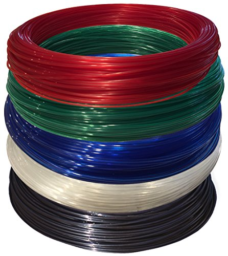 Spearit 500LB MONFILAMENT (300FT CLEAR)