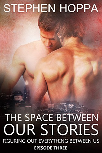 The Space Between Us Pdf