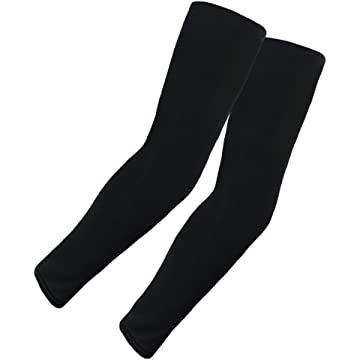 best The Elixir Arm Compression Sleeves reviews