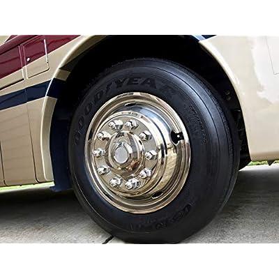 BLAK & GLOZ 4oz • Spa Cover Kit • Motorcycle Kit • Restore Faded Plastic, Rubber, Vinyl Color - Prevents Dry Rot on Tires & Vinyl – Weatherproof, UV Block, DRY-SEAL – 4oz Sampler Kit: Automotive