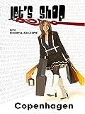 Let's Shop - Copenhagen