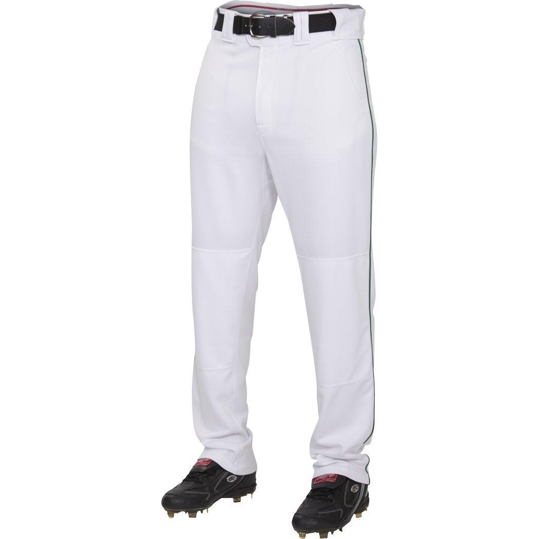 Rawlings Jugend Premium Baseball Softball semi-Relaxed Passform Passform Passform Paspel Hose B01EMA8HD0 Hosen Liebessport, wirklich glücklich 9a7d7e