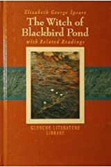 The Witch of Blackbird Pond and Related Readings Hardcover