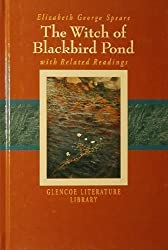 The Witch of Blackbird Pond and Related Readings