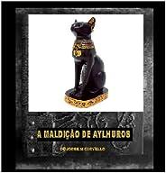 O DESPERTAR DE AYLHUROS