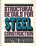 img - for Structural Details for Steel Construction book / textbook / text book