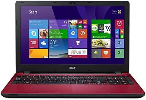 Acer Aspire E5-571-53YL - Portátil de 15.6