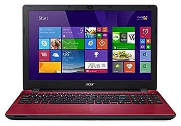 """Acer Aspire E5-571-53YL - Portátil de 15.6"""" (Intel Core i5"""