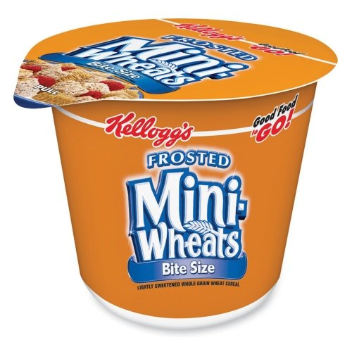wholesale-case-of-20-keebler-frosted-mini-wheats-cereal-in-a-cup-cereal-in-a-cup-25-oz-6-pk-frosted-