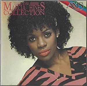 Marcia Hines - The Marcia Hines Collection - Amazon.com Music