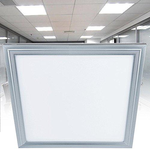 unho il miglior prezzo di amazon in savemoney.es - Alluminio Sedia Imbragatura Per La Decorazione Del Patio