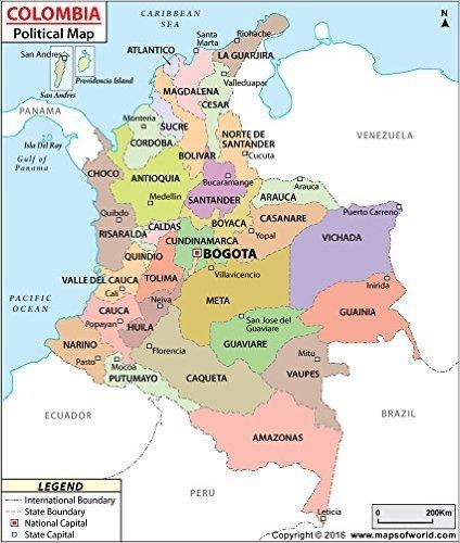 Orange County Political Map.Amazon Com Montana County Map Laminated 36 W X 19 54 H