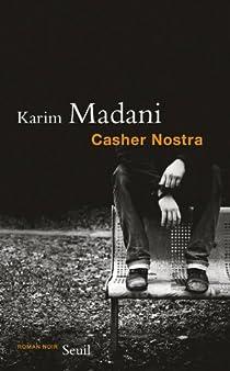 Casher nostra par Madani