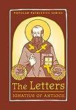 The Letters, PPS49 (Popular Patristics)