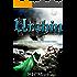 Urchin (The Fairytail Saga)