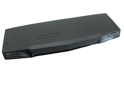 Amazon.com: Alienware M17x / M17xR2 Palmrest Touchpad Mouse ...