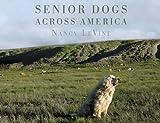 Senior Dogs Across America