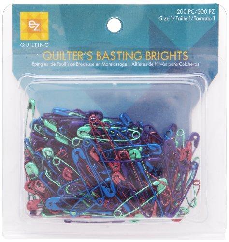 Basting Pins - 6