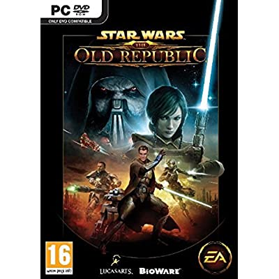star-wars-the-old-republic-pc