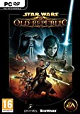 Star Wars: The Old Republic – PC thumbnail