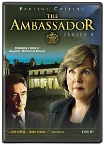 The Ambassador Series 2