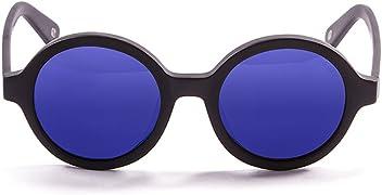 835f8ce880f OCEAN SUNGLASSES Unisex Adults  Eye Sunglasses