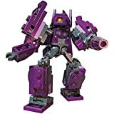 Kre-O Transformers Kreon Battle Changers - Shockwave