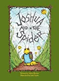 Joshua and the Spider, Adam P. Blocker, 1939418089