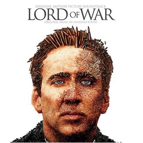 Lord of War, Special Limited Edition