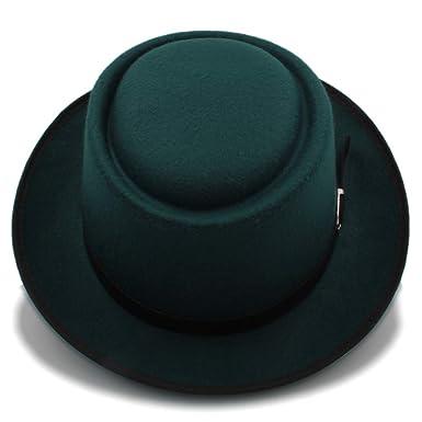 Nueva York más cerca de comprar genuino Sombreros de moda, gorras, sombreros elegantes, go Sombrero ...