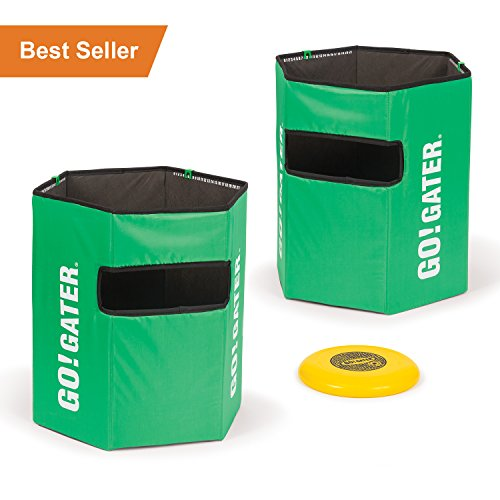 EastPoint Sports Durable Folding Disc Slam Game by EastPoint Sports