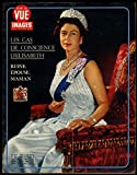 Best II For Wifes - POINT de VUE IMAGES du MONDE Queen Elizabeth Review