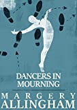 Download Dancers in Mourning (The Albert Campion Mysteries) in PDF ePUB Free Online