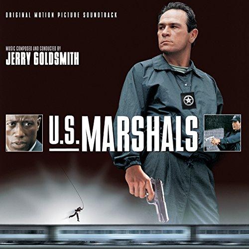 U.S. Marshals (Original Motion...