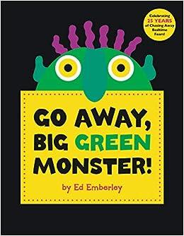 """Résultat de recherche d'images pour """"the big green monster"""""""