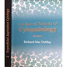 DEMAY CYTOLOGY EPUB DOWNLOAD
