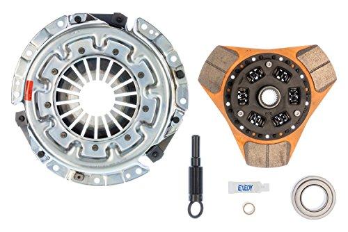 - EXEDY 06955A Racing Clutch Kit